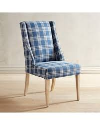 on sale now 12 off owen hearth navy dining chair with natural
