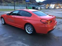 cheap bmw car leasing 706 best bmw images on car bmw cars and bmw 2002