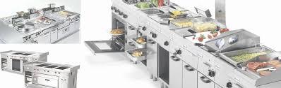 ustensile cuisine professionnel materiel de cuisine professionnel occasion matriels de cuisine