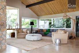 ideas about ranch style interior design free home designs