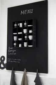 tableau ardoise cuisine étourdissant tableau en ardoise pour cuisine avec tableau noir