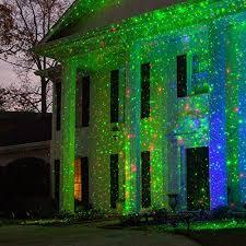 best christmas laser light projector garden laser lights elf light christmas lights projector outdoor