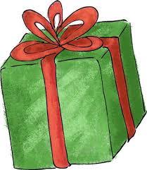 25 best yankee swap rules ideas on pinterest gift exchange