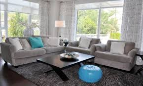 dining room accents fantastic turquoise and gray living room wallpaper ideas for