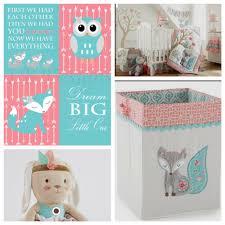babies r us crib bedding vnproweb decoration