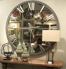 amazing wall clocks large round clock u2013 philogic co
