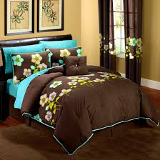 apartments wonderful great brown living room ideas turquoise and