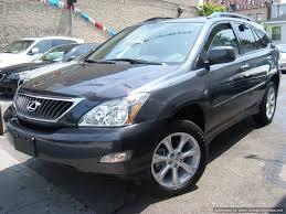 buy lexus used car list manufacturers of lexus used car sales buy lexus used car