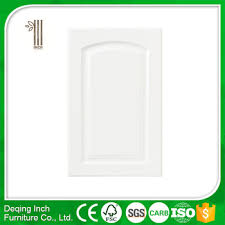 Kitchen Cabinet Replacement Doors by Canac Cabinets Replacement Doors Replacement Kitchen Cupboard