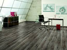 Images Laminate Flooring Laying Laminate Flooring Over Concrete Get 5 Good Advantages By