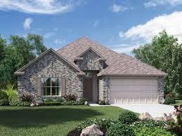 home design center orlando mattamy homes design your mattamy home