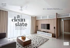 natura loft apartment home u0026 decor feature ao studios