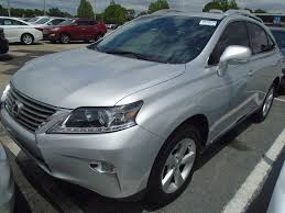 lexus rx 350 used engine 2015 used lexus rx 350 buy direct from lexus at ultimate