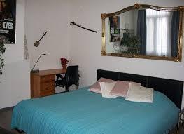 chambres d hotes anvers belgique chambres d hôtes bed and breakfast t zuid antwerpen anvers belgique