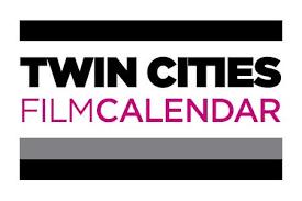 movie showtimes u0026 tickets landmark theatres uptown theatre mn