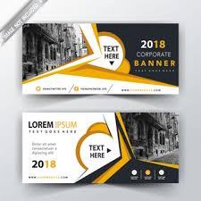banner design jpg banner design vectors photos and psd files free download