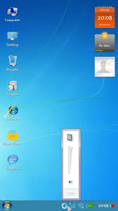 windows for android real windows 7 launcher for android windows 7 features