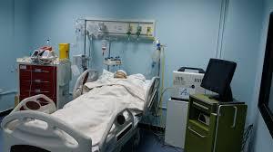 simulation room simulation lab