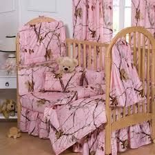 Dahlia Nursery Bedding Set Best 25 Pink Crib Bedding Ideas On Pinterest Pink Crib Rustic