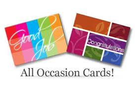 all occasion cards card invitation sles corporate greeting cards modern design