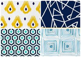 home decorating fabric 25 modern home decor fabrics