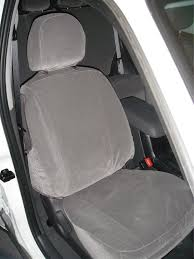 2008 ford escape seat covers 2005 2008 ford escape xlt front and back seat set front buckets