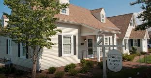 Jeff Bridges Home by Clements Funeral Service Durham U0026 Hillsborough Nc