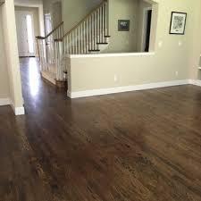 hardwood floor 12 photos 17 reviews flooring 10722