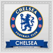 Chelsea Logo Chelsea Logo Logo Logo Chelsea Gif Find U0026 Share On Giphy