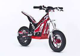 motocross bikes on finance uk oset bike dealer salisbury southampton uk holeshot motocross