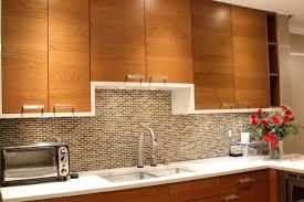 self adhesive kitchen backsplash backsplash self adhesive kitchen polished plaster shaped tile