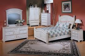 cottage style bedroom furniture cottage style bedroom furniture splendid thomasville white bedroom