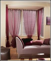 Wooden Blinds With Curtains Curtains For Windows With Wood Blinds Curtains Home Design