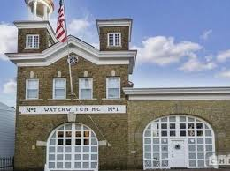 apartments for rent in eastport annapolis zillow