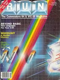 si ge v lo b b hamax run issue 10 1984 oct by zetmoon issuu