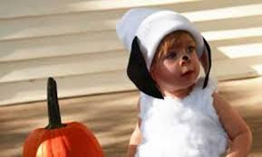 Human Dog Halloween Costumes Diy Halloween Costumes Slideshow Care2 Healthy Living