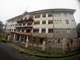 hill peninjau apartments bukit fraser malaysia booking com