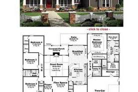 chicago bungalow house plans chicago bungalow floor plans vintage bungalow floor plans chicago