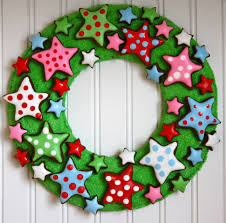Simple Office Christmas Decorations - interior design christmas theme decoration home design planning