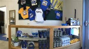 taft union high school student store