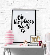 wedding quotes dr seuss oh the places you ll go ceremony reading by dr seuss