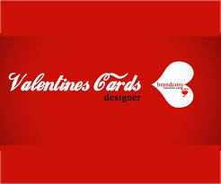 free valentines cards 30 free s day cards package psd labels icons