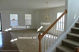 affordable dark wood floors decor for red hardwood furniture and