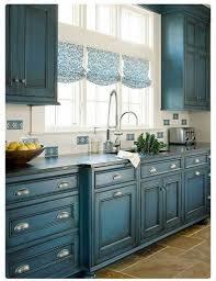 kitchen cabinet paint ideas colors kitchen cabinet colors paint mccbaywindow com