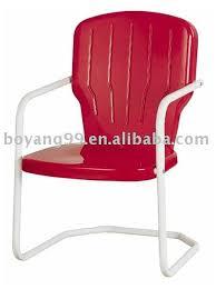Retro Metal Patio Chairs China Retro Lawn Chairs China Retro Lawn Chairs Manufacturers And