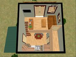 100 micro homes plans mon reve small house swoon