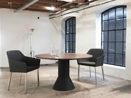 Esszimmertisch Rund Ausziehbar Design Tisch Rund Ausziehbar Rheumri Com