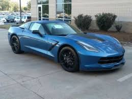 cheap corvette stingray corvette for sale 2018 2019 car release and reviews