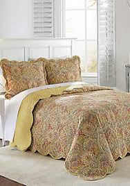 What Is A Bed Coverlet Bedspreads Belk