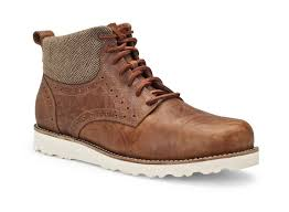 ugg gloves sale us 72 best mens uggs images on uggs cowboy boot and ugg